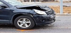 Unfall Auto Pkw Ankauf